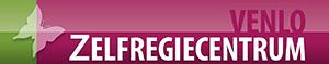 logo_ZRC_Venlo