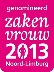 Zakenvrouw-van-het-jaar-genomineerd-logo-diap